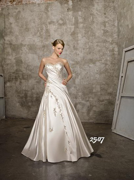 Wedding Gowns For   In Pretoria : Pretoria south africa designer wedding dresses
