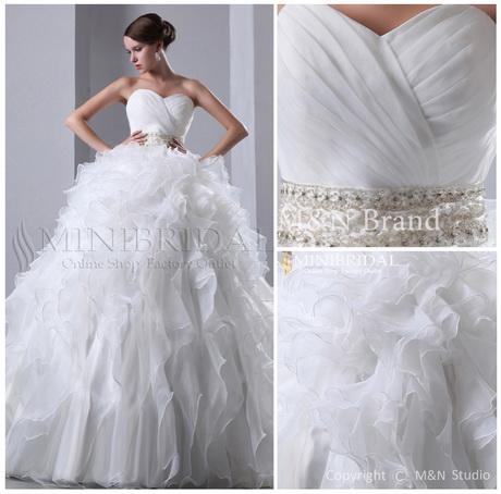 Cheap wedding dresses under 100 bridesmaid dresses for Discount wedding dresses tucson az