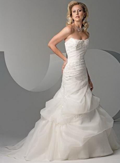 Wedding Gowns Under 200 021 - Wedding Gowns Under 200