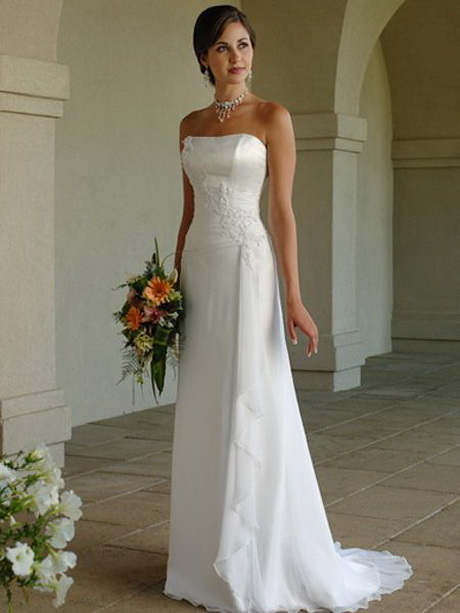 Wedding dresses under 200 for Best place to buy a dress for a wedding
