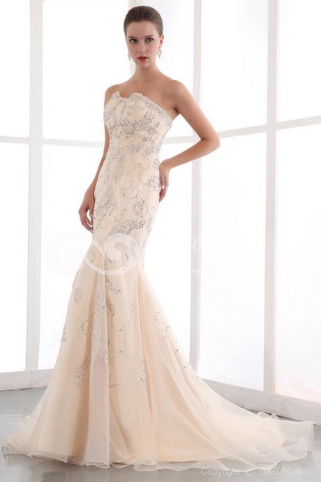 Wedding Gowns Under 200 034 - Wedding Gowns Under 200