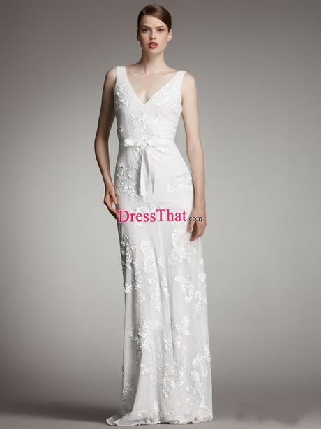 Wedding Gowns Under 200 013 - Wedding Gowns Under 200