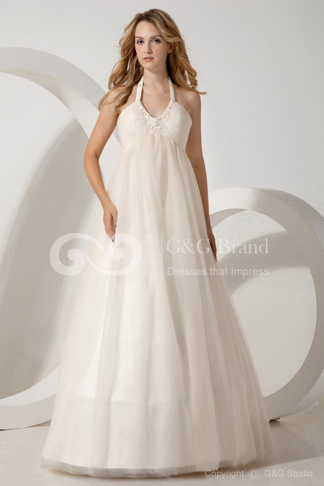 buy cheap cheap wedding dresses under 200 dollars online bridesmaid