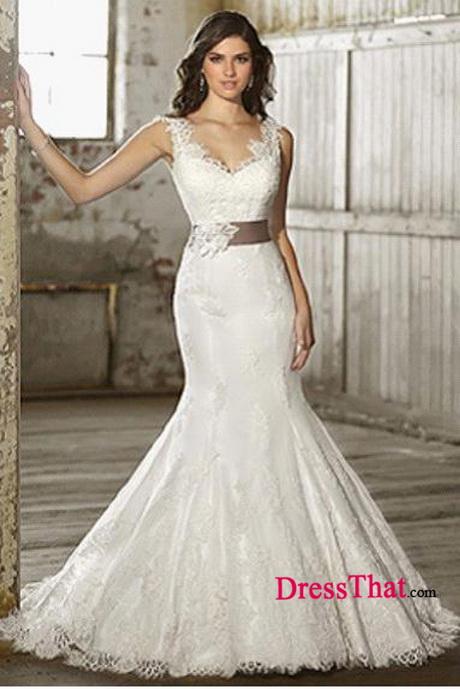 Wedding Dresses Under 200