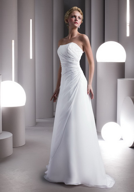 Wedding dresses under 500 for Wedding dresses for 500 or less