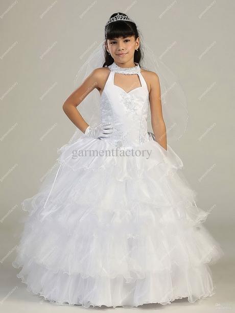 Wedding Party Dresses Angel Wear 26