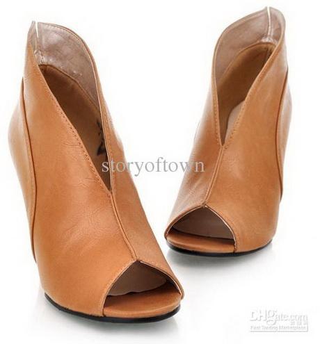Ladies Wedge Shoes Target
