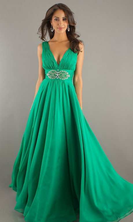 Dresses Evening Special Western 65