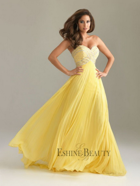 Dresses Evening Special Western 103