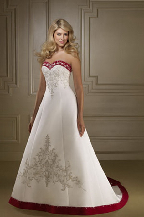 Wear they specialize in western wedding dresses and western
