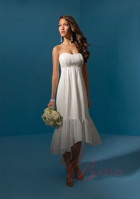 Western wedding dresses for Country wedding dresses cheap