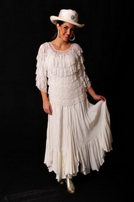 Western wedding dresses for women for Western wedding mother of the bride dresses