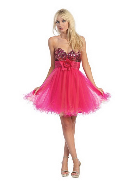 Where to buy homecoming dresses in chicago