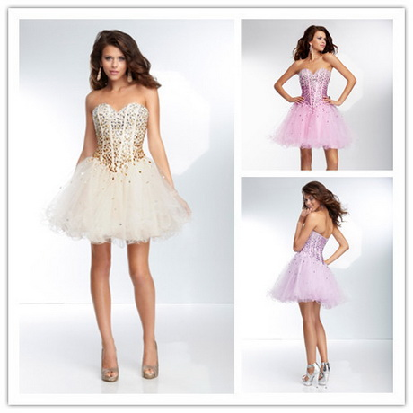 2013 cocktail dress homecoming evening dresses junior christmas gown