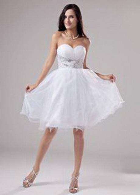 247 69 124 69 white ruching sweetheart beaded waist a line prom