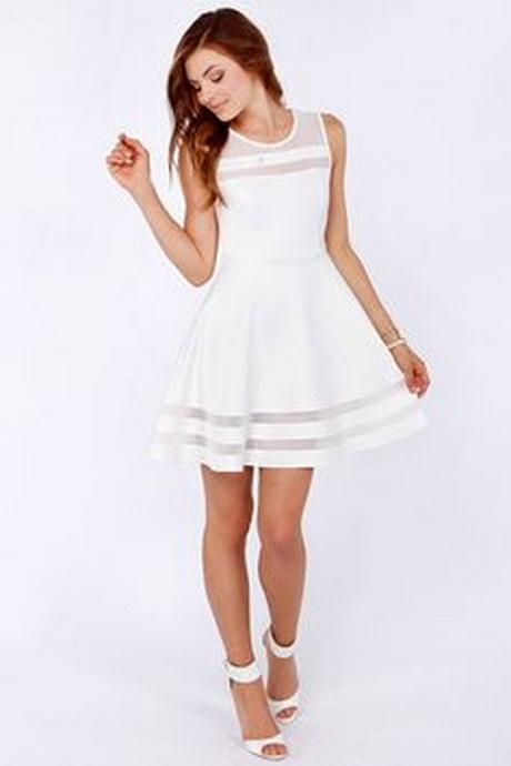 white bridal shower dress With white wedding shower dress