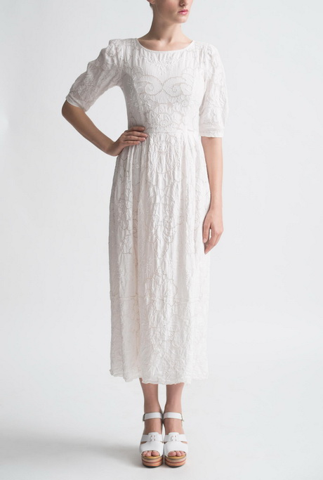 Be easy going in a White Cotton Dress. Find a Sleeveless White Cotton Dress, a Short-Sleeve White Cotton Dress and others at Macys.