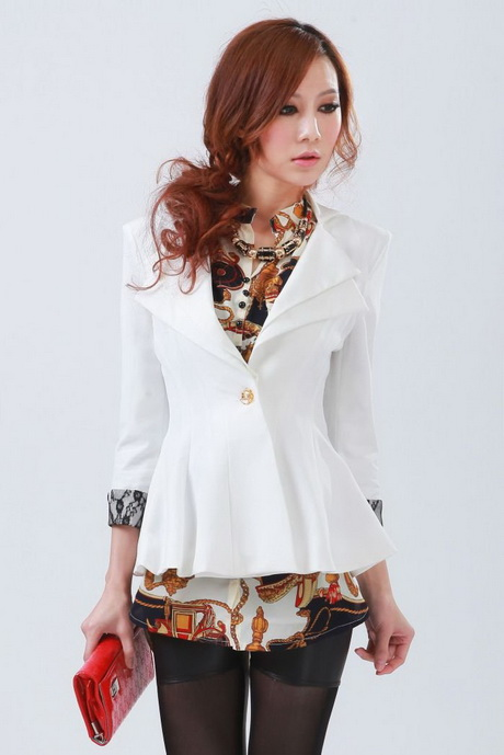 Dressy Suits For Women
