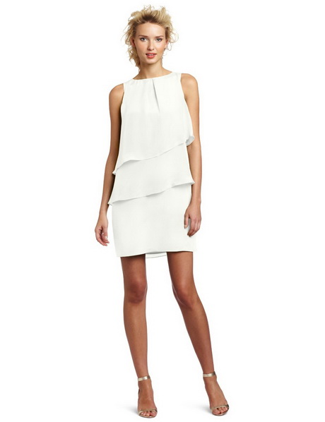 WOMEN'S DESIGNER WHITE DRESSES. Whether you're on the hunt for a unique bridal dress for your destination wedding or something light and smart for everyday wear, our collection of white dresses for women has exactly what you need.