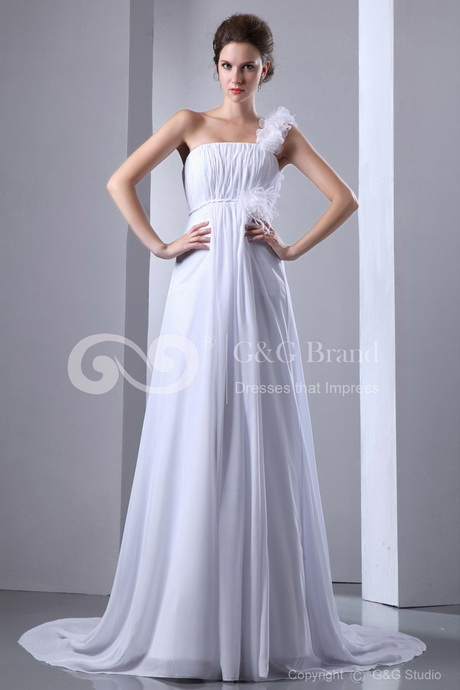 Find great deals on eBay for Long White Flowy Dress in Elegant Dresses for Women. Shop with confidence.