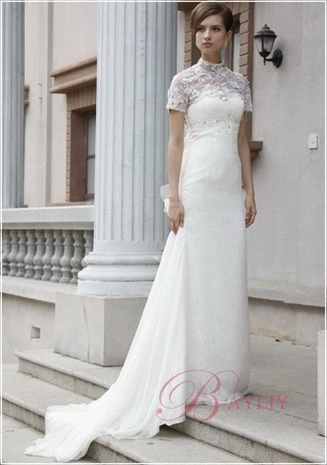 White Lace Dresses Cheap