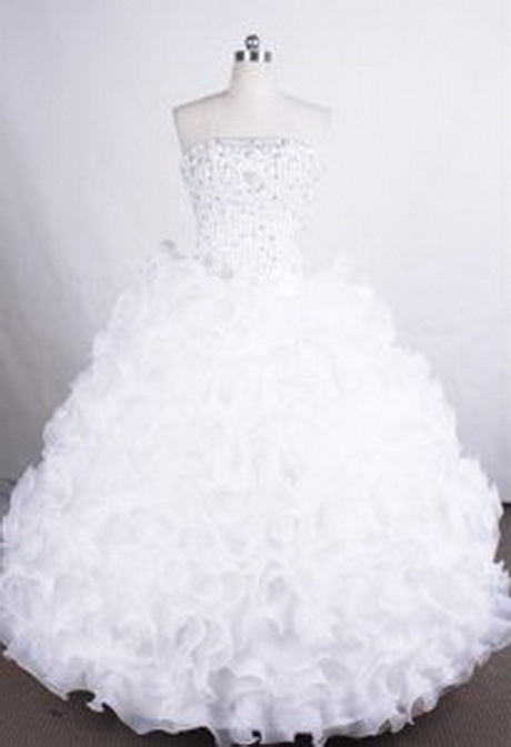 cheap quinceanera dresses under 200