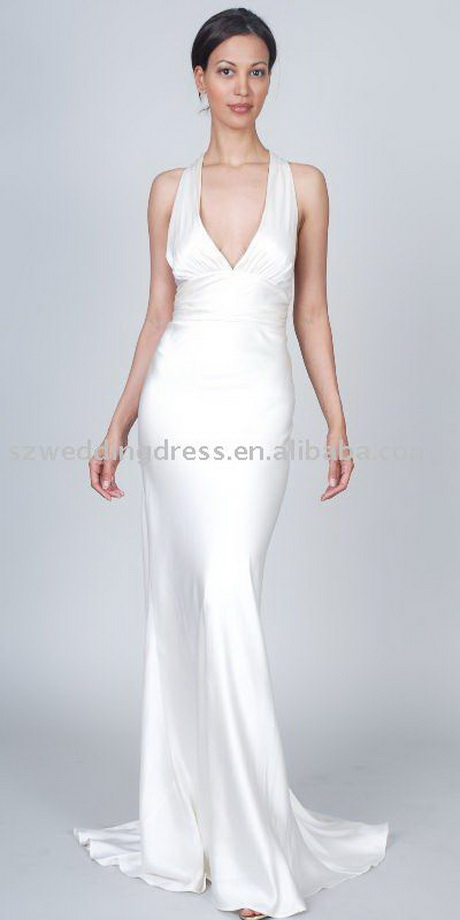 White Satin Ruched Strapless Sweetheart Bridal Wedding Dress With Bows Find your favorite dress and place an distrib-wjmx2fn9.ga then send that dress's info to our tailors. Our dress makers will begin tailoring your gown according to the specifications in your order.