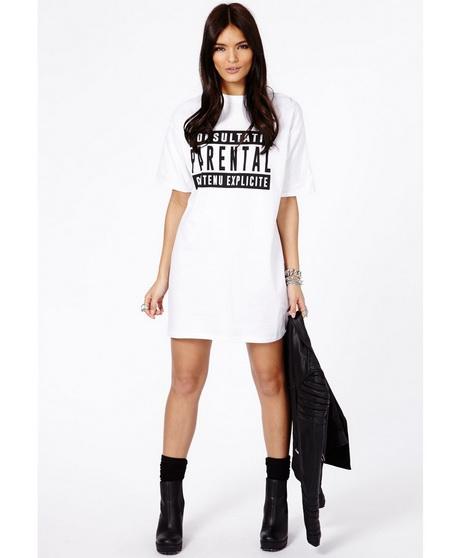 one shoulder plus size dresses australia
