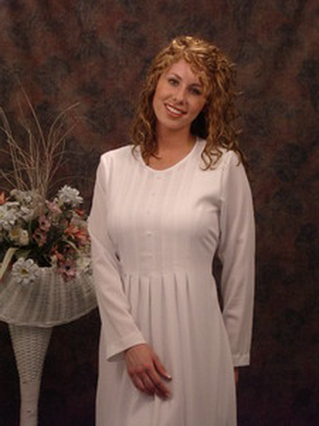 White Dress Shirts For Women