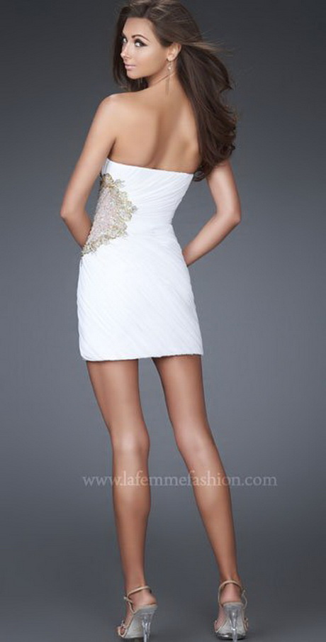 Women'S Sexy Evening Dresses 83
