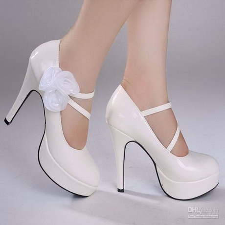 wedding shoes buy heels bride in red and white wedding shoes