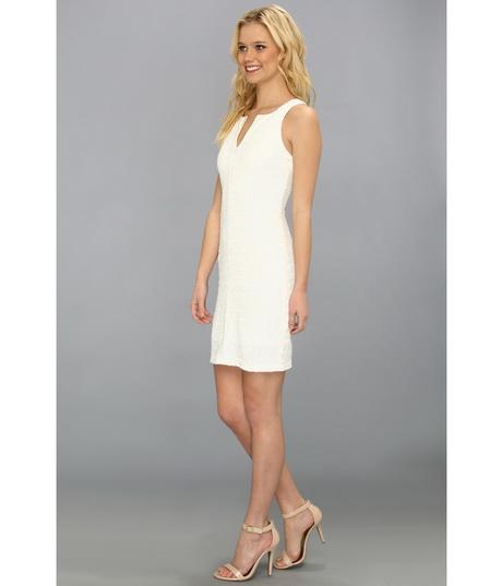 white evening dresses for women