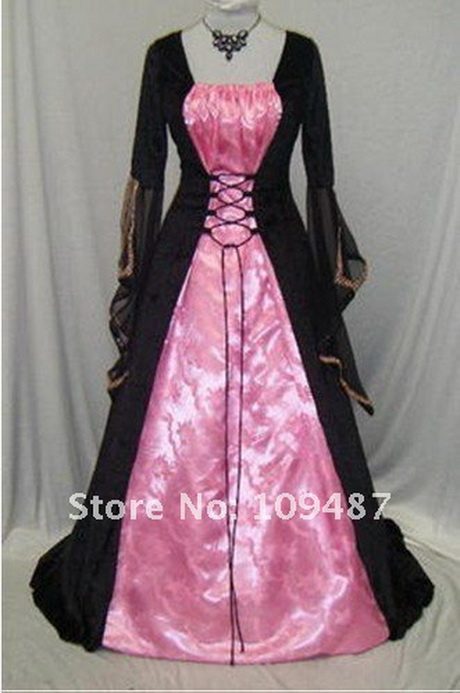 Cheap pagan wedding dresses bridesmaid dresses for Wedding dress consignment pittsburgh