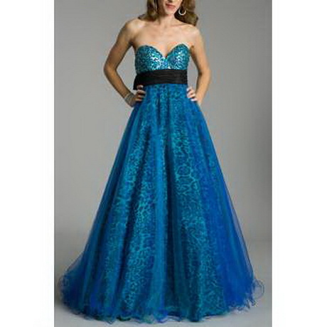 Prom Dresses At Windsor 30