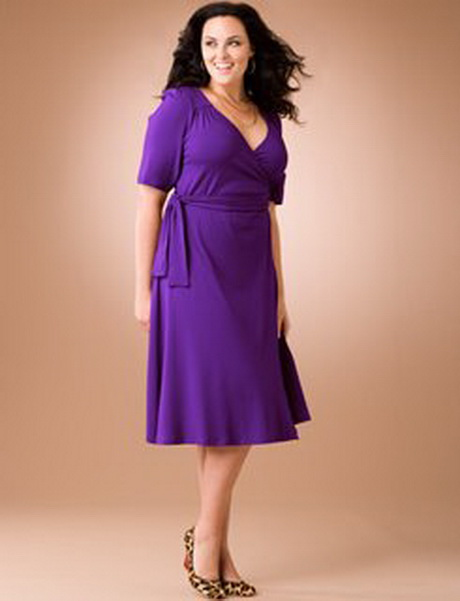 to Buy Plus Size Clothing for Women? April 03 2013; Apple; Clothing