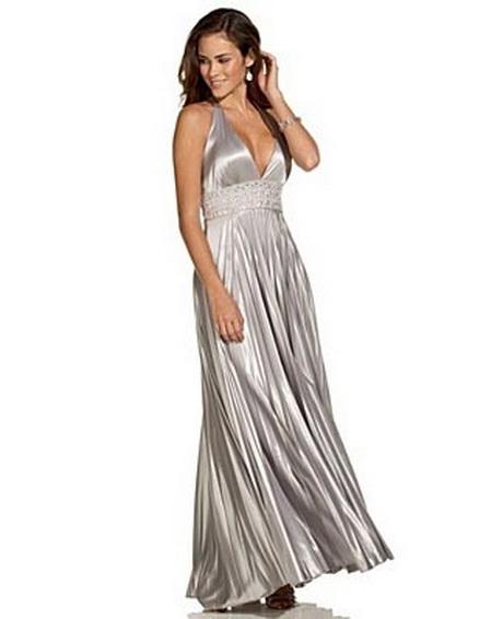 Xoxo dresses