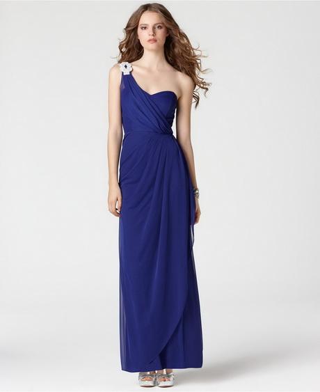 Xscape evening dresses