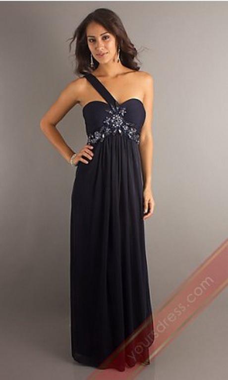Xscape Prom Dresses