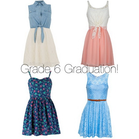 more year 10 formal dresses year 12 formal dresses new year