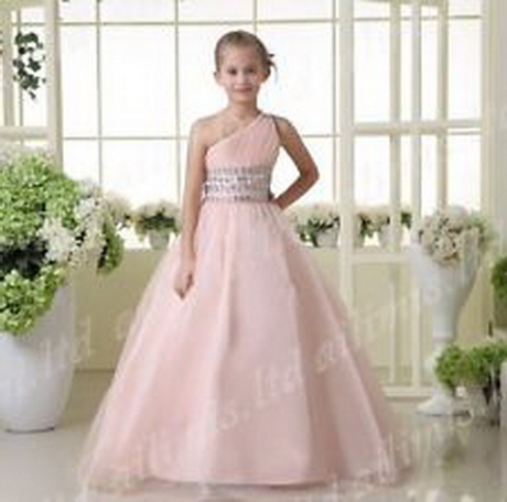 Year 6 Graduation Dresses Ebay 102
