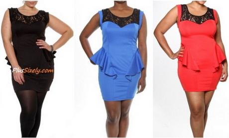 plus size dresses omaha