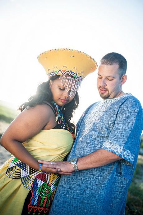 Zulu traditional wedding dresses zulu traditional wedding dresses