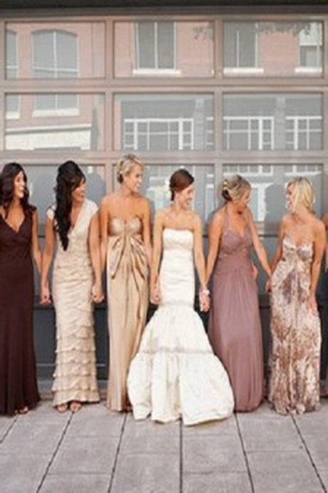 10 Best Celebrity Wedding Dresses : Wedding guest dresses best high street bridesmaid