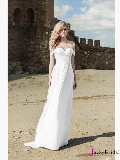 Beach wedding dresses 2015 for Wedding dresses in west palm beach