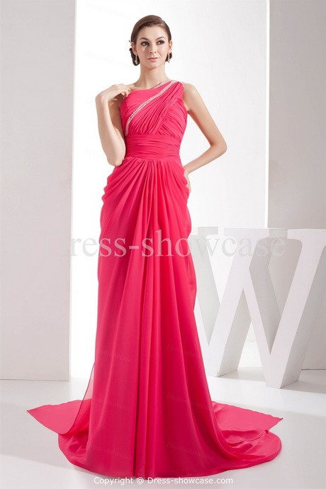 Beautiful dresses for wedding guests for Beautiful wedding guest dresses