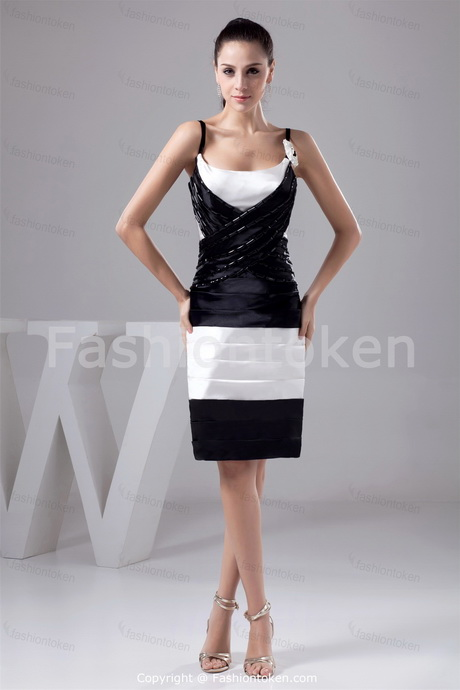 Beautiful dresses for wedding guests for Sale dresses for wedding guests
