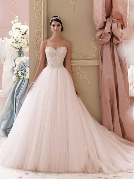 ideas appealing fall wedding dresses popular designer wedding dresses