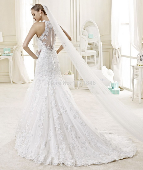 don t forget to share top wedding dress designers 2015