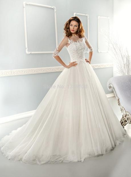 Wedding dress designers 2015 designers wedding dresses 2015 designers