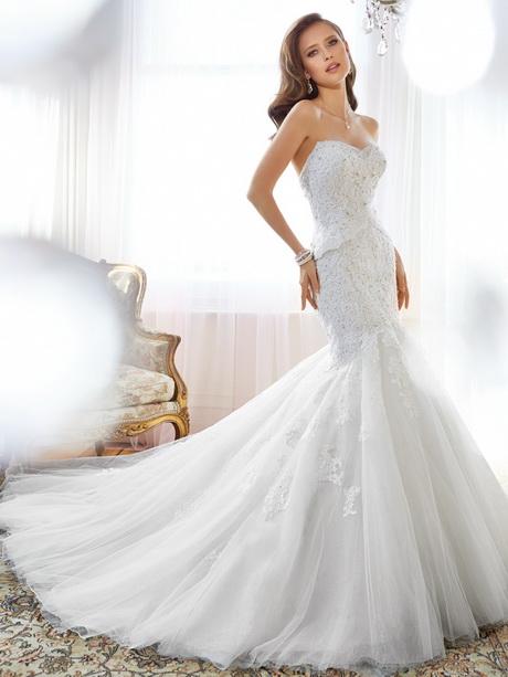 Designers dresses 2015 new wedding dress designers top wedding dress